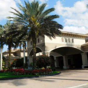 Valencia Pointe 55+ Active Senior Living Community