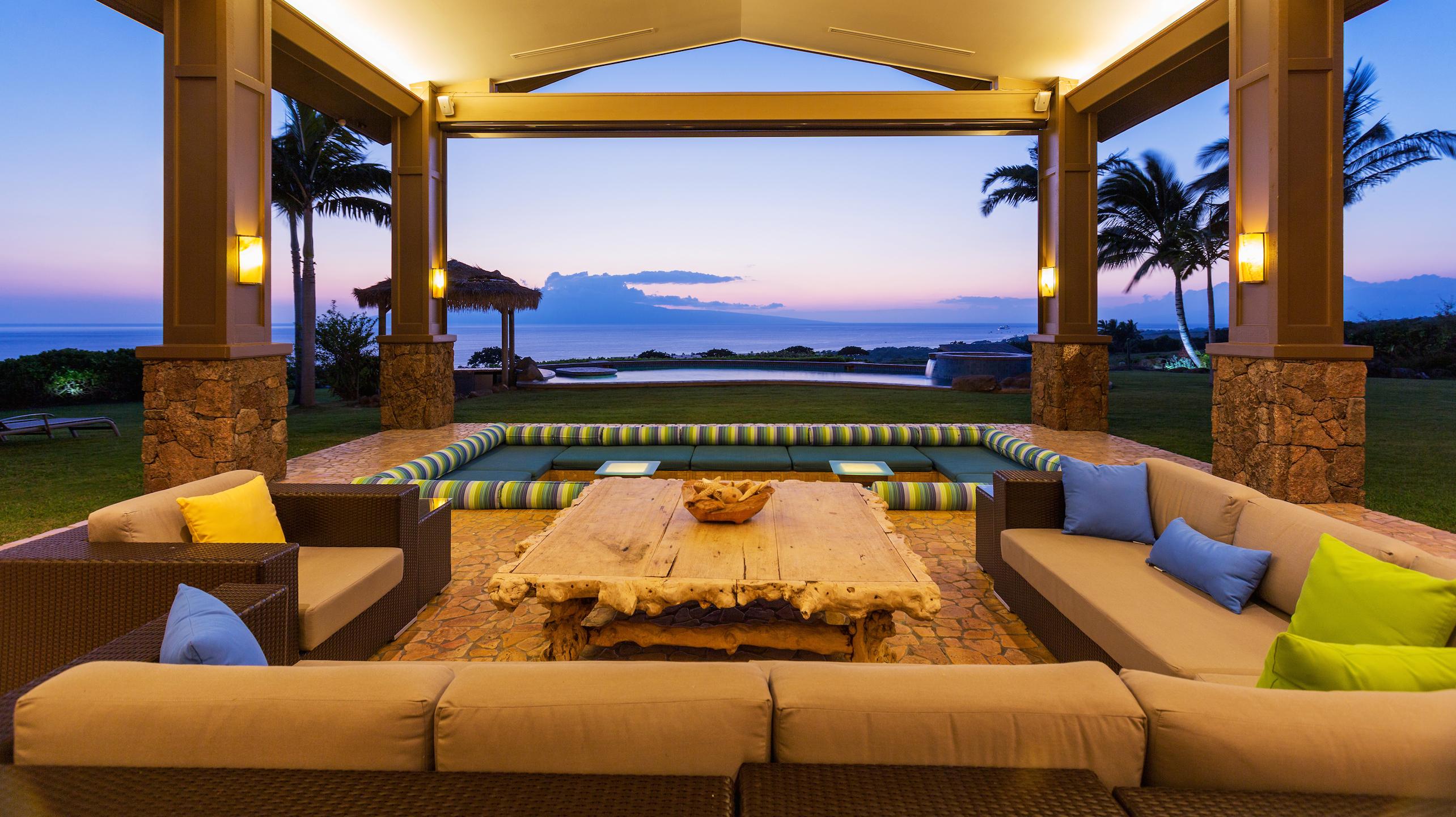 Condos For Sale Kona Islander Inn