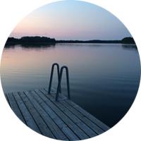 Lakefront Homes & Properties