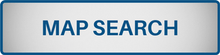 Image of Map Search Button