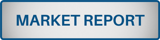 Image of Market Report Button