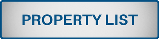 Image of Property List Button