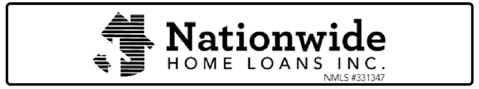 Image of Nationwide Home Loans Denver Colorado