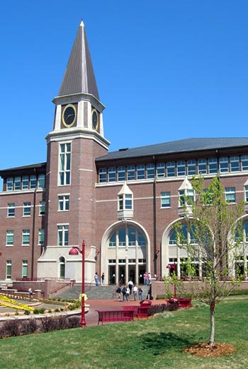 Denver Lofts And Condos For Sale Blog
