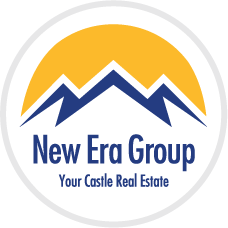 New Era Group - Your Castle Real Estate