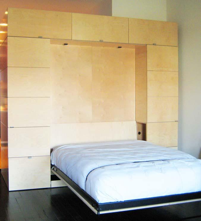 Platform Beds Pros And Cons : Denver lofts and condos for sale