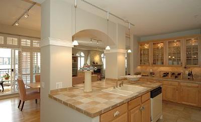 Trieste Lofts for sale in Auraria / Golden Triangle Denver