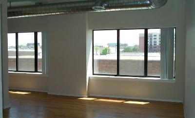 Studio 70 Lofts for sale in Auraria / Golden Triangle Denver