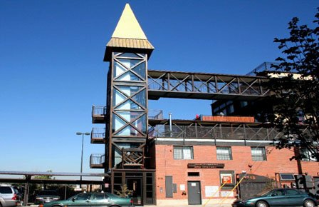 Bag Factory Lofts for sale in Ballpark Denver