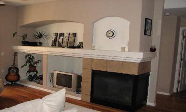 mansion_living-room.jpg