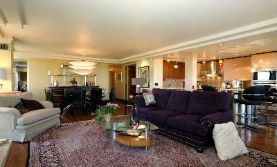 Eleven Hundred Cheesman Park Condos for sale in Cheesman Park Denver