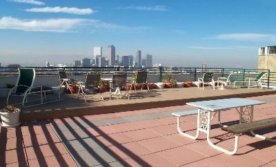Summer House condos for sale in Cheesman Park Denver