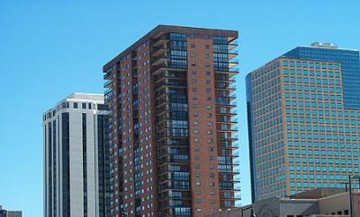 Larimer Place Condos for sale in Downtown Denver