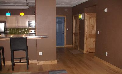 Midland Lofts for sale in Downtown Denver