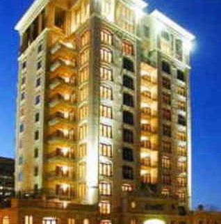 Portofino Tower Lofts for sale in Downtown Denver