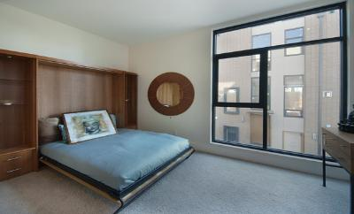 Lombard Gate Residences Lofts for sale in Curtis Park / Five Points Denver