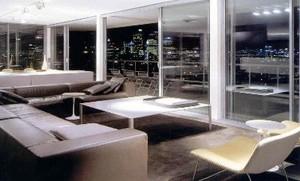 3131 Zuni lofts for sale in Highlands - Jefferson Park Denver