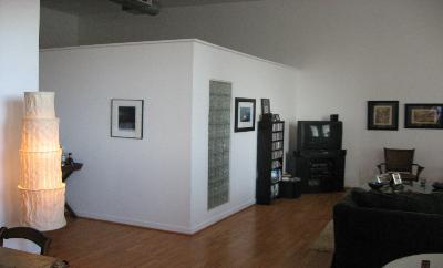 Overlook Condos for sale in Highlands / Jefferson Park Denver