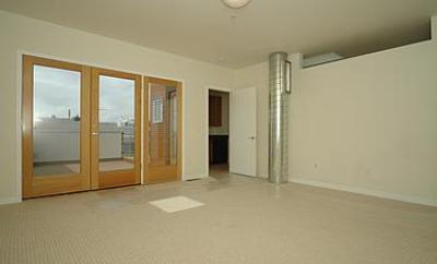 Highlands Vista Lofts for sale in Highlands / Jefferson Park Denver