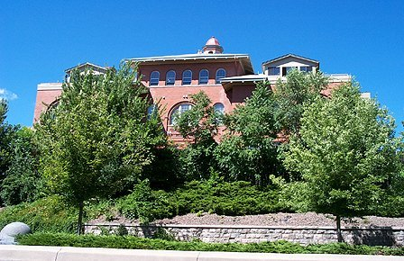 Boulevard Condos lofts for sale in Highlands Jefferson Park Denver