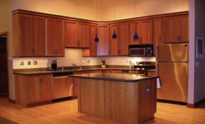 Boulevard Condos lofts for sale in Highlands Jefferson Park Denver