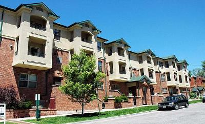 Highland Court Lofts for sale in Highlands / Jefferson Park Denver