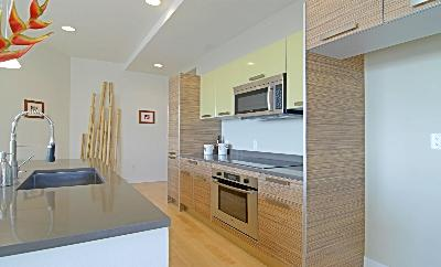 Confluence Height Lofts for sale in Highlands / Jefferson Park