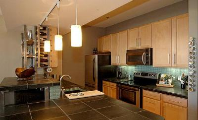 Highland Crossing Lofts for sale in Highlands / Jefferson Park Denver