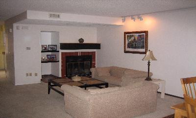 Highland Park Condos for sale in Highlands / Jefferson Park Denver