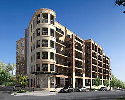Riverclay Lofts for sale in Jefferson Park Denver