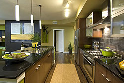 Riverclay Lofts for sale in Jefferson Park Denver
