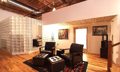 Edbrooke Lofts for sale in LoDo Denver