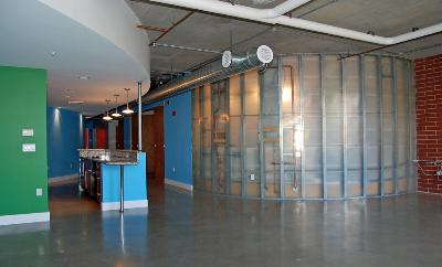 Titanium Lofts for sale in LoDo Denver