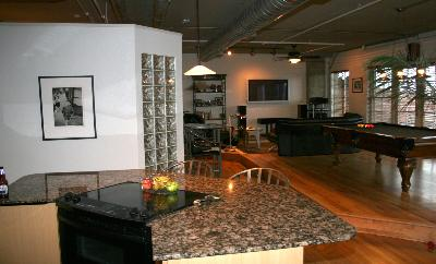 Palace Lofts for sale in Riverfront / Platte Valley Denver
