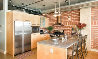 Park Place Lofts for sale in Riverfront / Platte Valley Denver