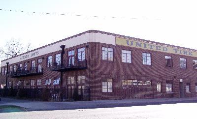 Avenue Lofts for sale in Uptown City Park Denver