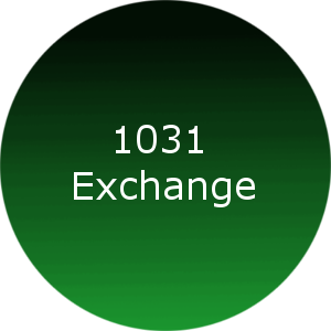 Denver Realty Pro Frequently Asked Questions regarding 1031 Exchanges