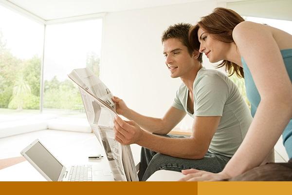 Denver Realty Pro, LLC Real Estate Blog and News Source.