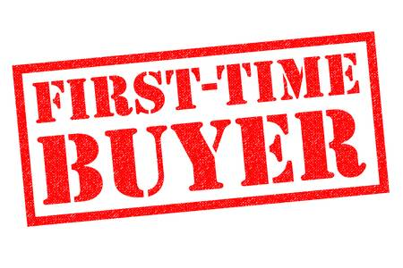 First Time Home Buyer Denver Realty Pro LLC
