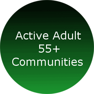 Active Adult 55+ Frequently Asked Questions