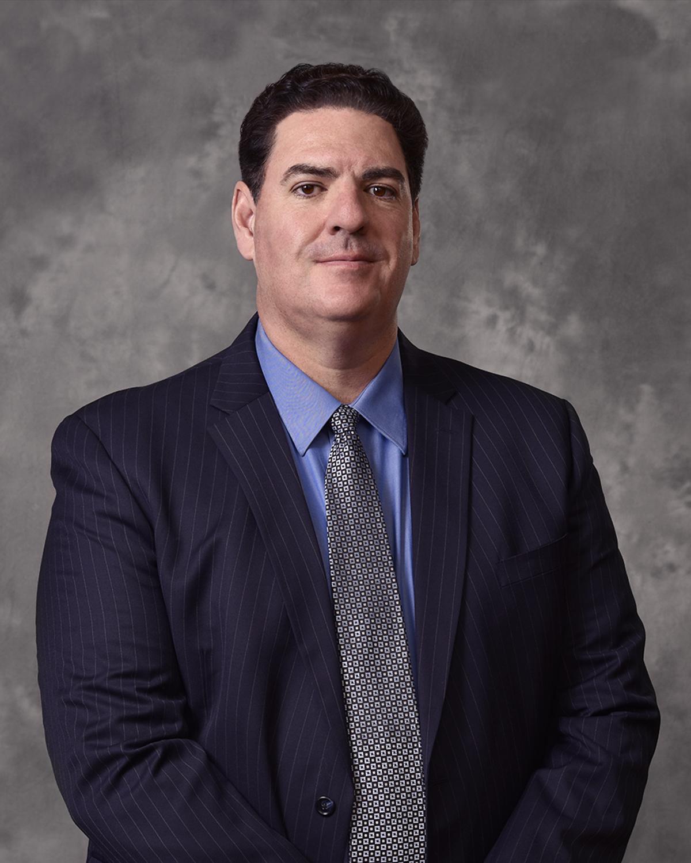 Scott Beard Managing Broker Denver Realty Pro
