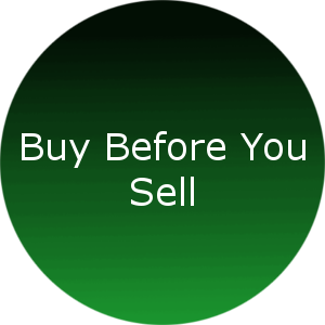 Buy before you sell your home with Denver Realty Pro, LLC