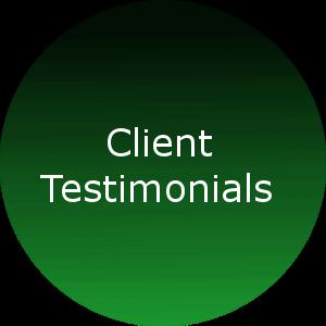 Denver Realty Pro Client Testimonials