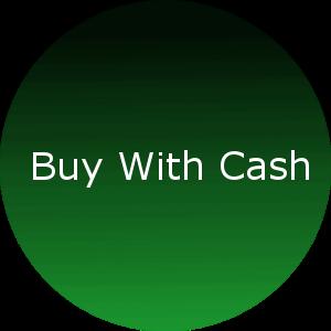 Denver Realty Pro, LLC Buy With Cash Program