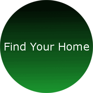 Helpful information on buying a home with Denver Realty Pro, LLC