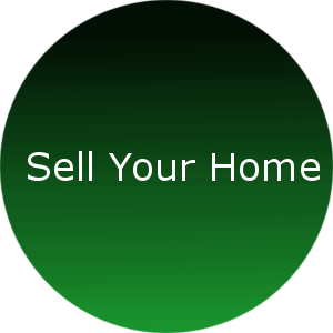 Denver Realty Pro, LLC Selling Guide and information