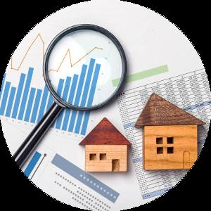 REcolorado Real Estate Market Statistics