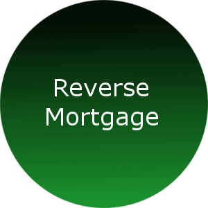 Frequently Asked Questions about Reverse Mortgages