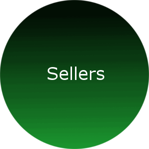 Denver Realty Pro frequently asked questions from Sellers