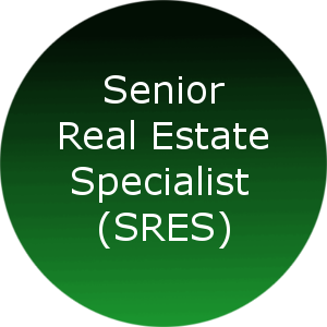 Denver Realty Pro Frequently asked questions from Seniors regarding buying and selling real estate SRES Senior Real Estate Specialist